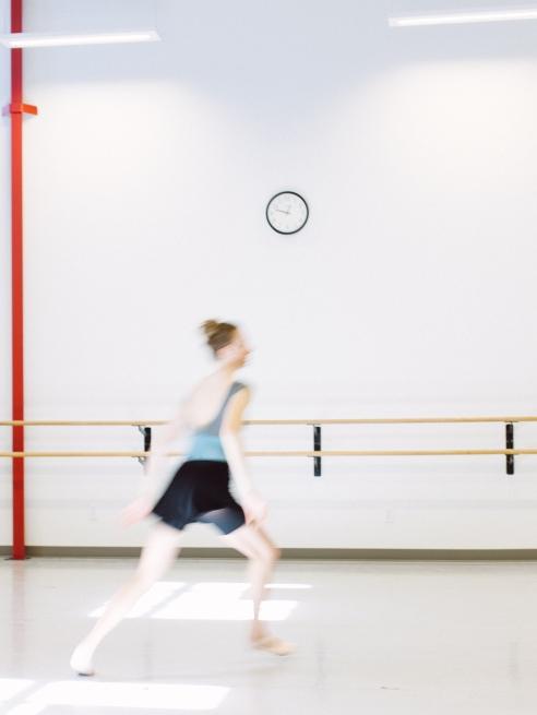 Ballet_Stuff-10