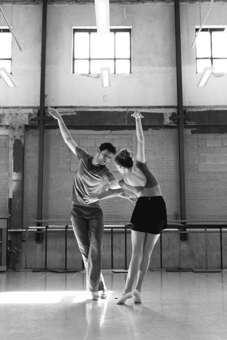 Ballet_Stuff-26