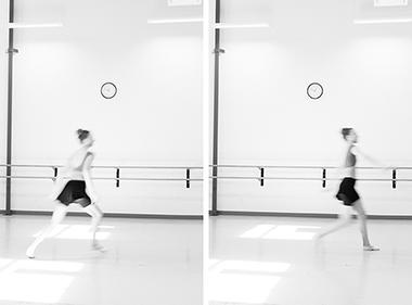 Ballet_Stuff-11
