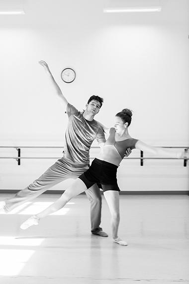 Ballet_Stuff-13