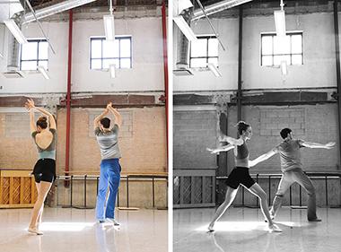 Ballet_Stuff-20
