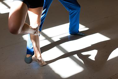 Ballet_Stuff-2