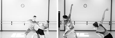 Ballet_Stuff-5
