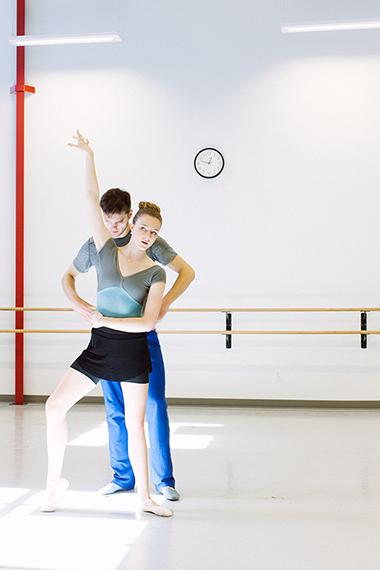 Ballet_Stuff-9