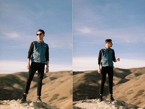 Austin Wright Photography_EnsignCarson-25